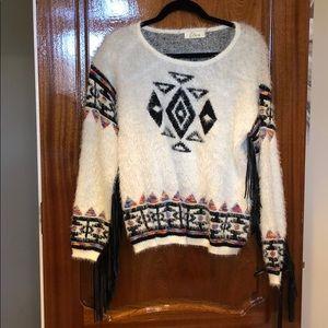 Sweaters - SWETAER NEVER WORN